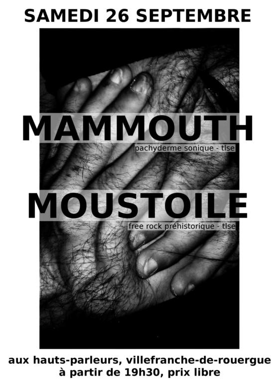 mammouthmoustoile2petite