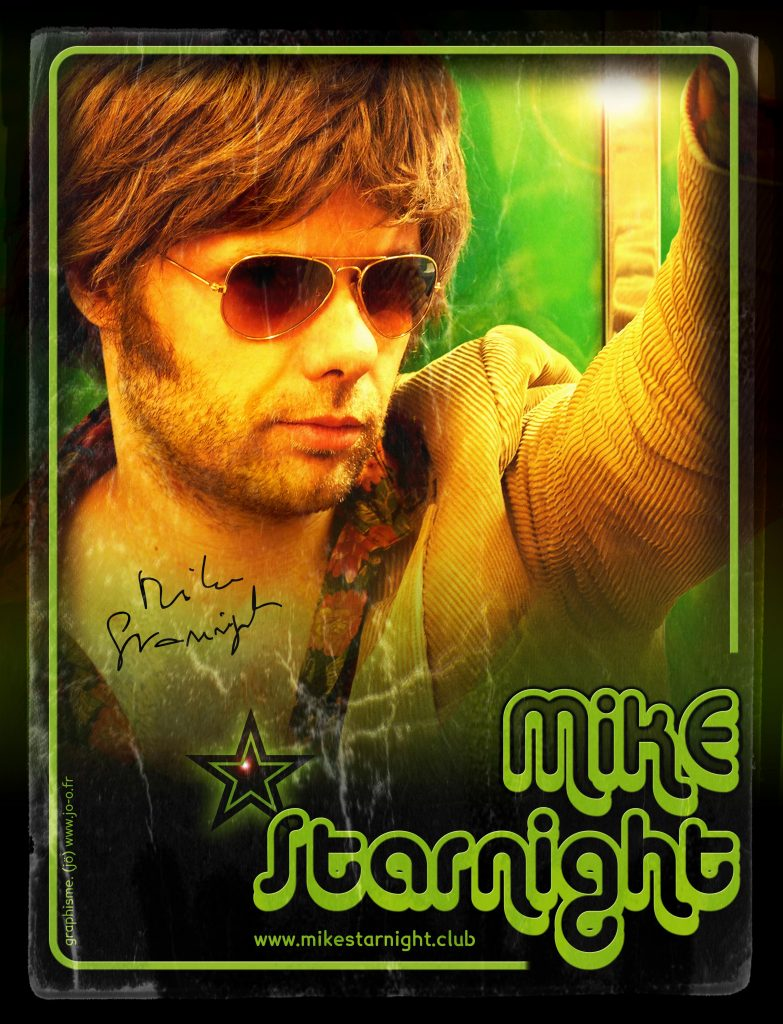 mike-aff-16-07-20