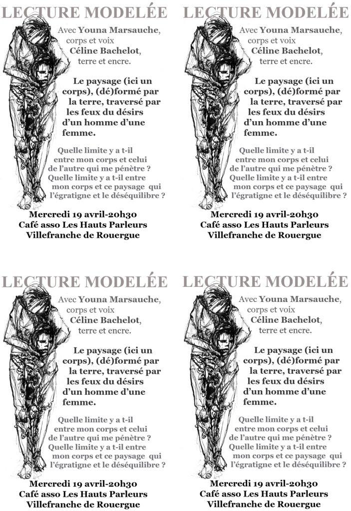 Tract x4 Lecture Modelée aux Hauts Parleurs(1)