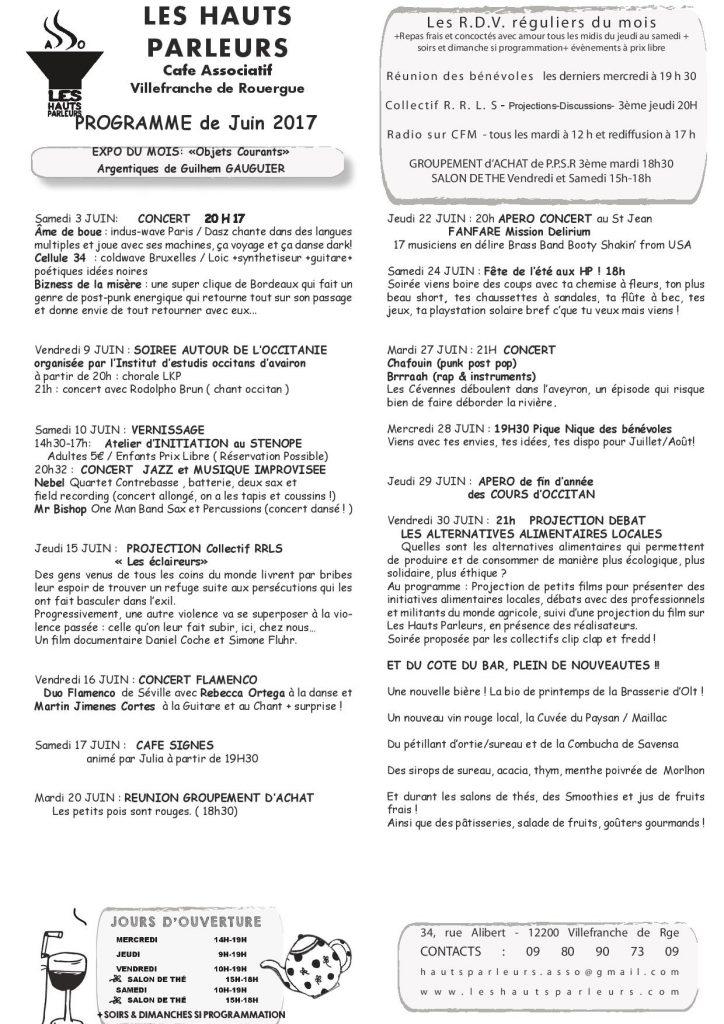 juin-finalfinal-page-001