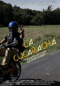 affiche A3 La cuccaracha-page-001