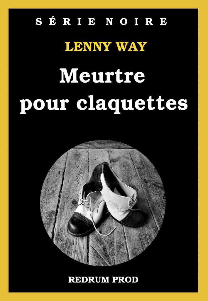 serie_noire_claquettes