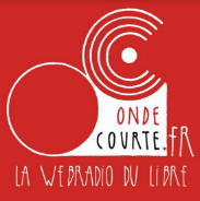 ondecourte mini